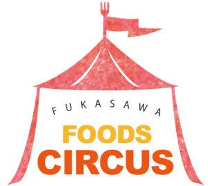 Foods circus